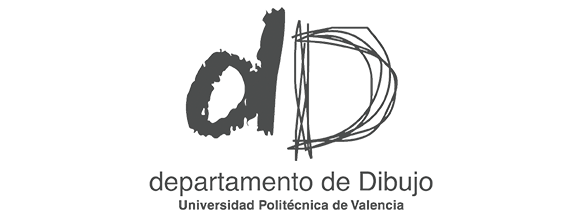 Departament de Dibuix